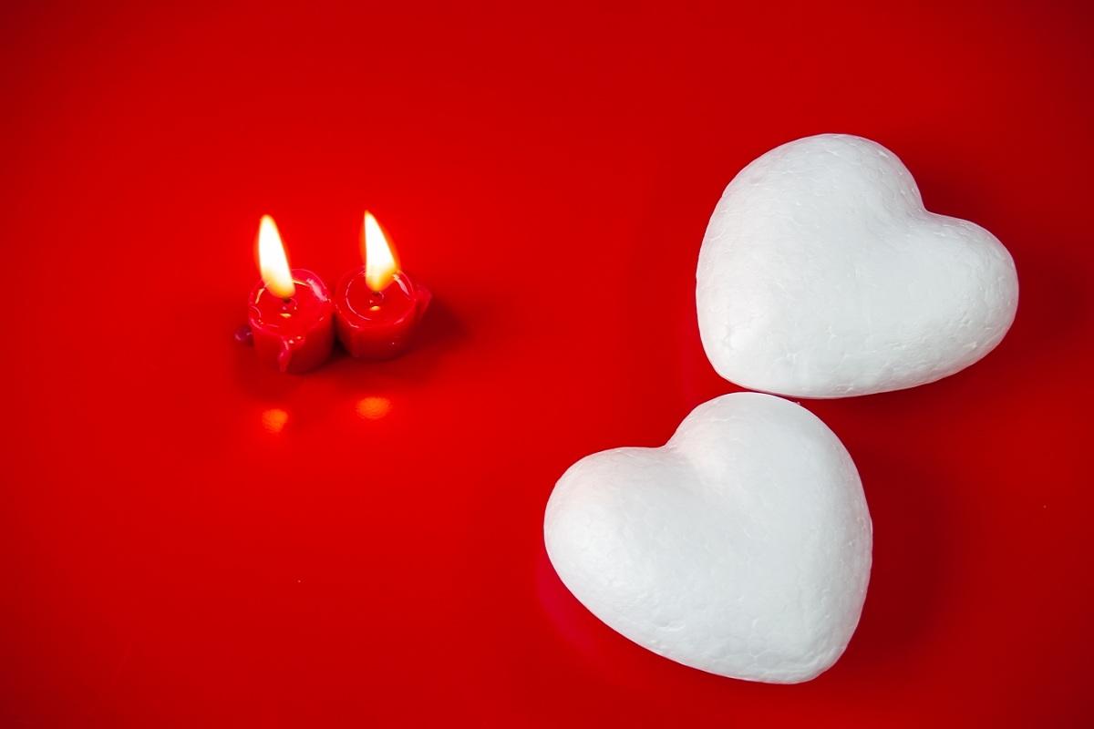 Amarre de amor fuerte,rápido y efectivo