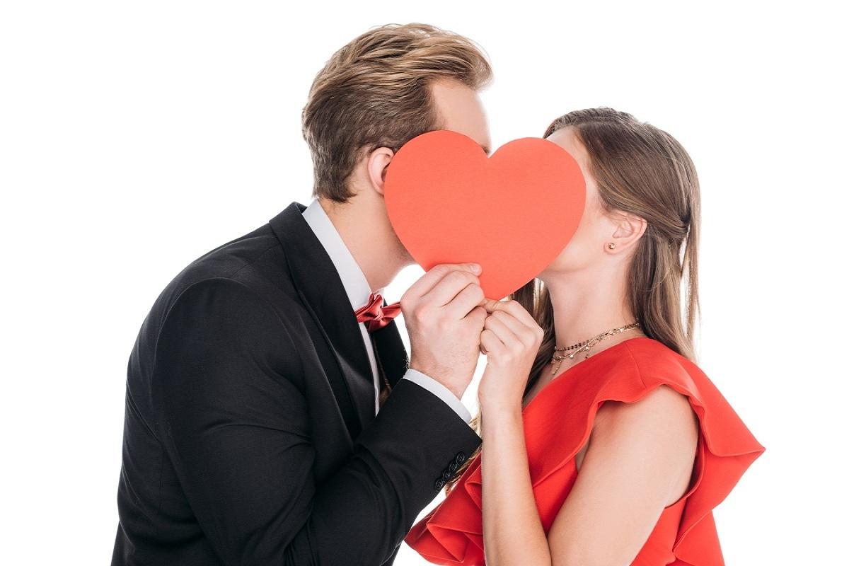 amarre para enamorar