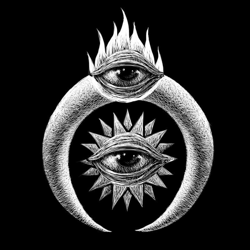 Brujeria y mal de ojo
