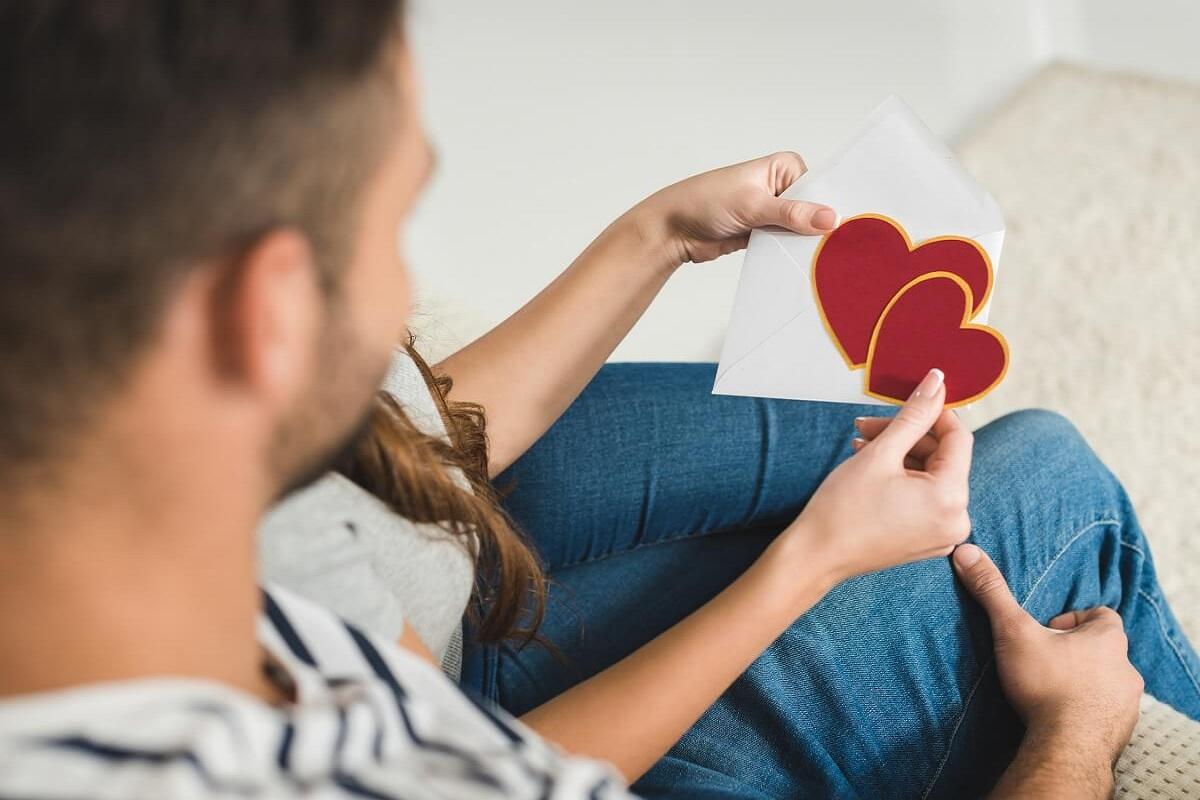 atraer el amor de un hombre que te gusta