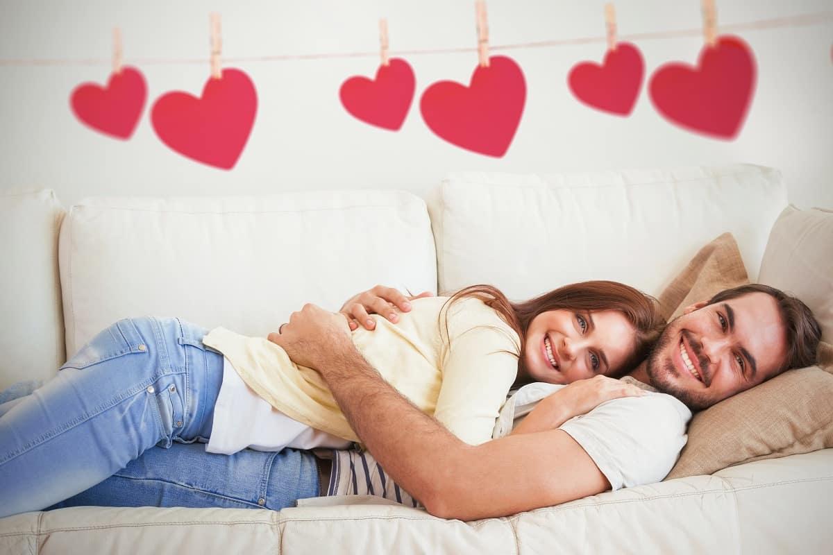 Quiero un amarre para que mi esposo regrese a casa
